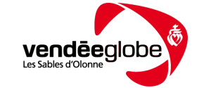 Site Officiel Vendée Globe